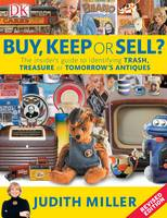 Buy, Keep or Sell? (Paperback)