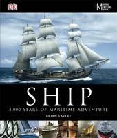 Ship (Hardback)