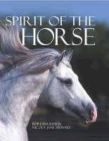 Spirit of the Horse (Hardback)