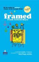 Framed hardcover educational edition - NEW LONGMAN LITERATURE 11-14 (Hardback)