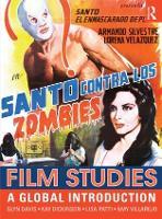 Film Studies: A Global Introduction (Paperback)