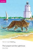 Easystart: The Leopard and the Lighthouse - Pearson English Graded Readers (Paperback)