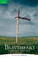 PLPR3:Braveheart CD for Pack