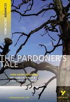 The Pardoner's Tale: York Notes Advanced - York Notes Advanced (Paperback)