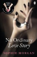 No Ordinary Love Story