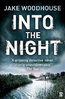 Into the Night: Inspector Rykel Book 2 - Amsterdam Quartet with Inspector Jaap Rykel (Paperback)