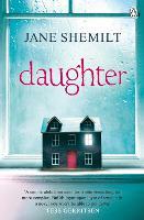 Daughter (Paperback)