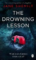 The Drowning Lesson (Paperback)