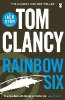 Rainbow Six (Paperback)