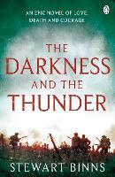 The Darkness and the Thunder: 1915: The Great War Series - The Great War (Paperback)