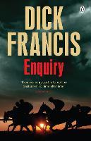 Enquiry - Francis Thriller (Paperback)