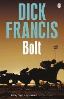 Bolt - Francis Thriller (Paperback)