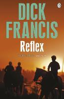 Reflex - Francis Thriller (Paperback)