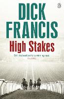 High Stakes - Francis Thriller (Paperback)