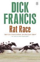 Rat Race - Francis Thriller (Paperback)