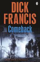 Comeback - Francis Thriller (Paperback)