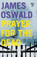 Prayer for the Dead: Inspector McLean 5 - Inspector McLean (Paperback)