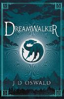 Dreamwalker: The Ballad of Sir Benfro Book One - The Ballad of Sir Benfro (Paperback)