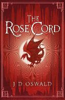 The Rose Cord: The Ballad of Sir Benfro Book Two - The Ballad of Sir Benfro (Paperback)