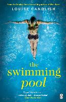 The Swimming Pool (Paperback)