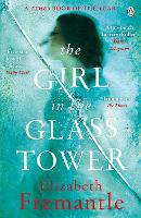 The Girl in the Glass Tower (Paperback)