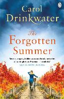 The Forgotten Summer (Paperback)