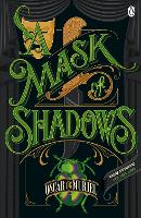 A Mask of Shadows: Frey & McGray Book 3 - A Victorian Mystery (Paperback)