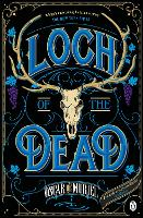 Loch of the Dead: Frey & McGray Book 4 - A Victorian Mystery (Paperback)