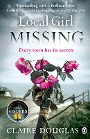 Local Girl Missing (Paperback)