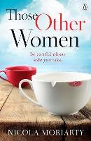 Those Other Women (Paperback)