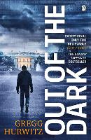 Out of the Dark - An Orphan X Thriller (Paperback)