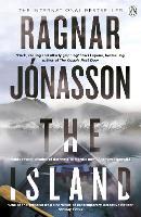 The Island: Hidden Iceland Series, Book Two - Hidden Iceland (Paperback)