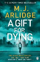 A Gift for Dying