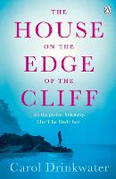 The House on the Edge of the Cliff (Paperback)