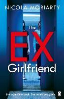The Ex-Girlfriend (Paperback)