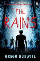 The Rains - Rains Brothers (Paperback)