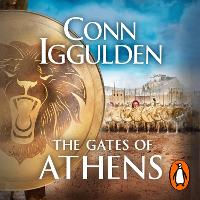 The Gates of Athens