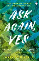 Ask Again, Yes (Paperback)