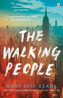 The Walking People (Paperback)
