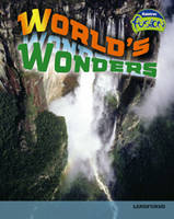 World's Wonders - Raintree Fusion: Geography (Paperback)