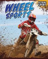 Wheel Sport - Read Me!: Extreme Sport (Paperback)