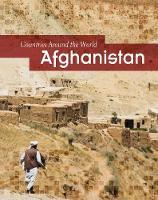 Afghanistan - Countries Around the World (Hardback)