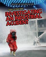Chemical Reactions: Investigating an Industrial Accident - Anatomy of an Investigation (Paperback)