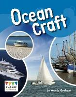 Boats: Pack of 6 - Engage Literacy: White (Paperback)