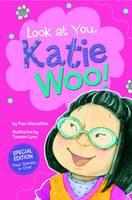 Look at You, Katie Woo! - Katie Woo (Paperback)