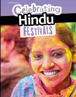 Celebrating Hindu Festivals - Celebration Days (Paperback)