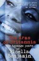 The Arms of Britannia (Paperback)