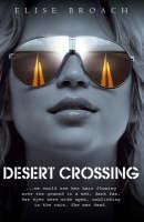 Desert Crossing (Paperback)