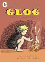 Glog - Walker Stories (Paperback)