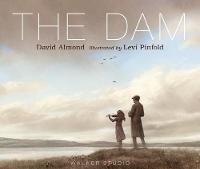 The Dam - Walker Studio (Hardback)
